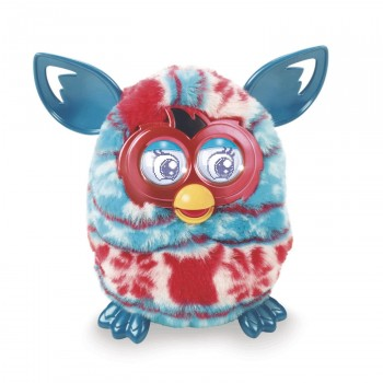 furby-boom-plush-toy-holiday-sweater-images