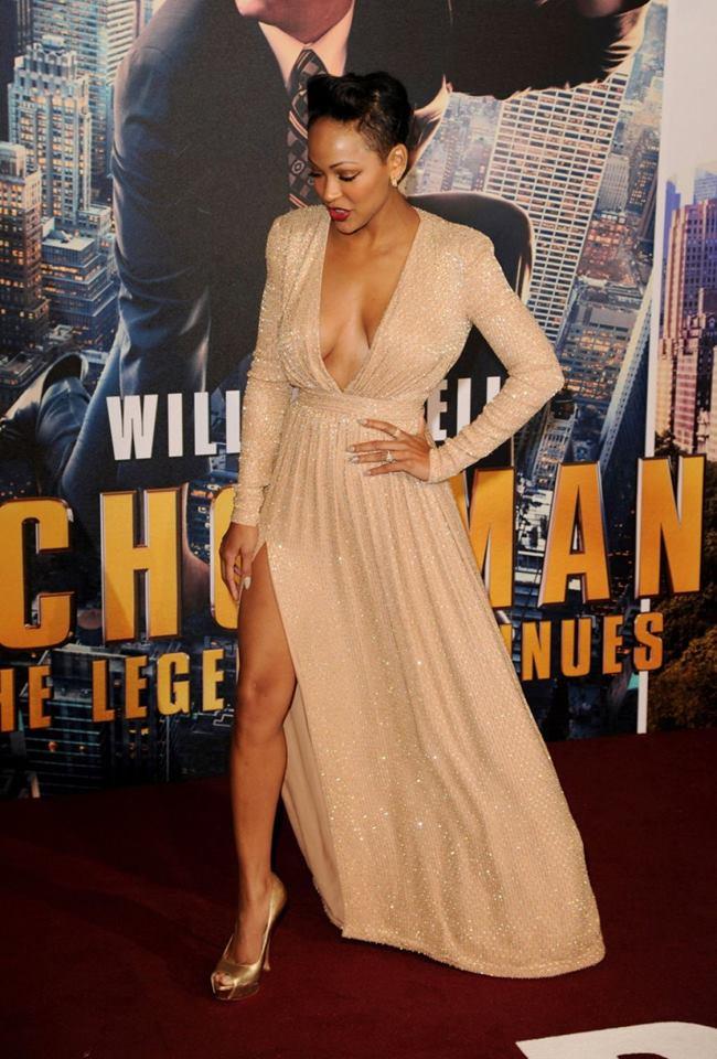 meagan-good-anchorman2-premiere-dress-1