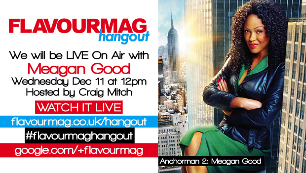 meagan-good-hangout-620