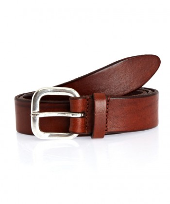 ss13ande122000750-brown