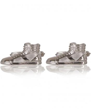 ss14lanv122001305-silver
