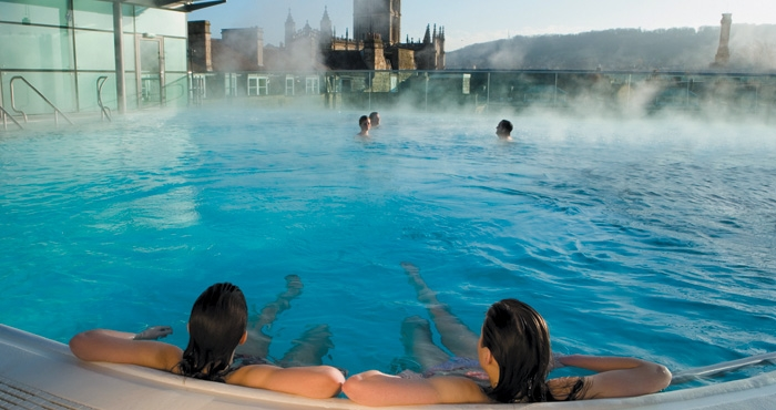Review Bath Spa The Perfect Place For A Romantic Getaway FLAVOURMAG