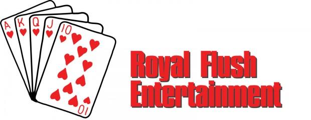 royal-flush logo (2)