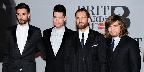 bastille-brit-awards-2014-red-carpet-1392830300-custom-0