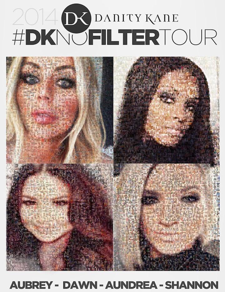 danity-kane-no-filter-tour