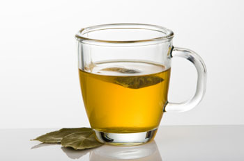 269538-green-tea