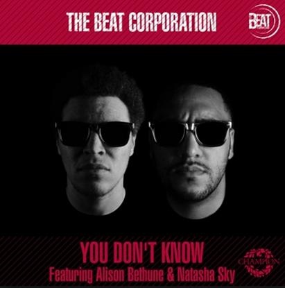 Beat Corporation