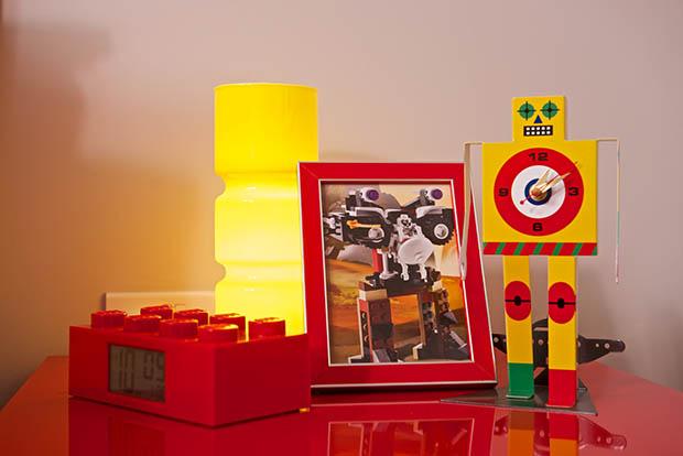 Legoroom_014 lr