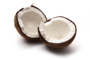 Natural-Coconut