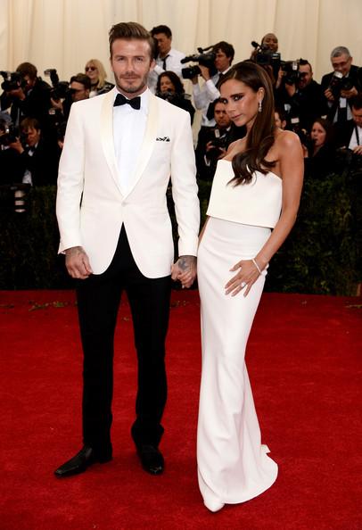 Victoria+Beckham+Red+Carpet+Arrivals+Met+Gala+InlHqfH6K8wl