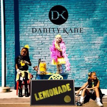 danity-kane-1