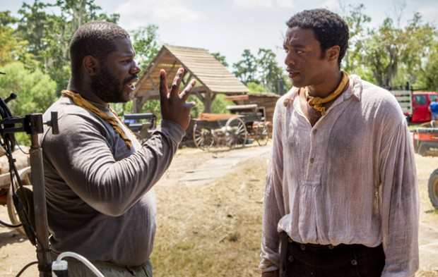 steve-mcqueen-chiwetel-ejiofor-12-years-a-slave-set
