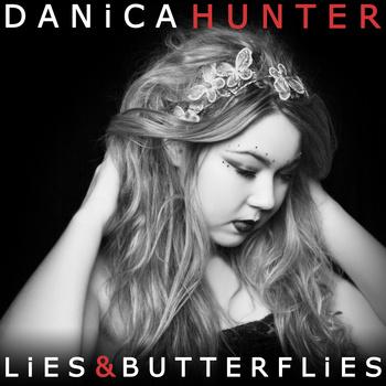 Danica Hunter
