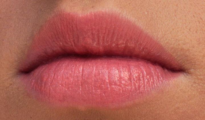 Flavourmag h&m Lipstick