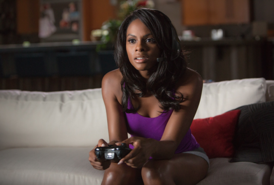 Tika-Sumpter-Ride-Along-Set