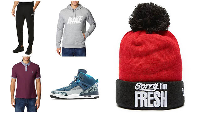 JD Sports the number one in trend for all your street style clothing and  footwear needs! With a history covering over 30 years and proud to hold the  title ... 39807765c47
