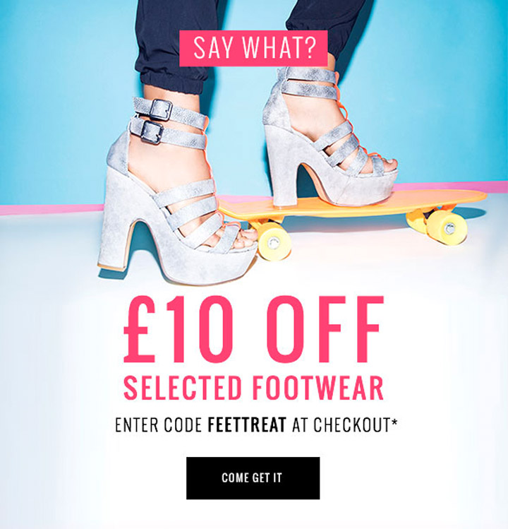 missguided-1