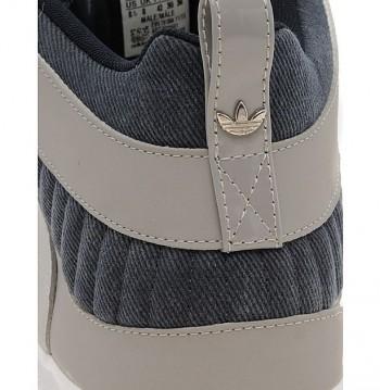 Adidas trainers 2