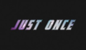 JUST_ONCE_RGB_FRONT