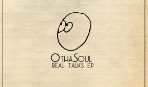 OthaSoul_Real_Talks_Ep-front-large