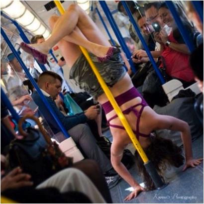 tube-gym