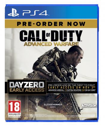 CODAWDZ_2D_Boxed_PS4_PackShot_UK_1407754360
