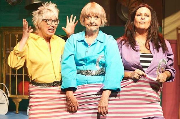 Grumpy-Old-Women-live