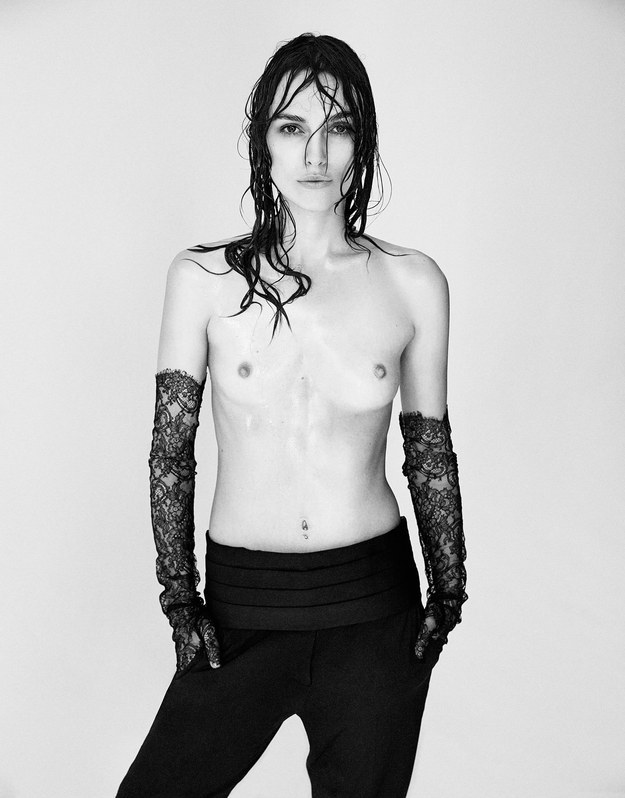 Keira-Knightley-topless