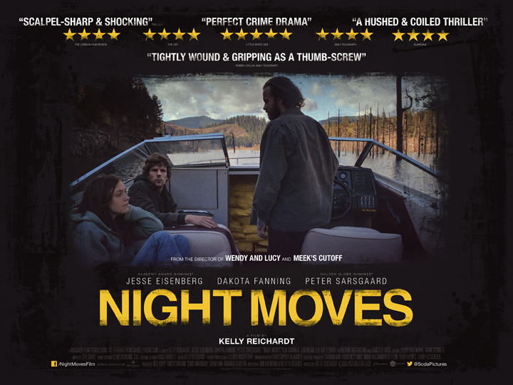 Night Moves_Quad_AW