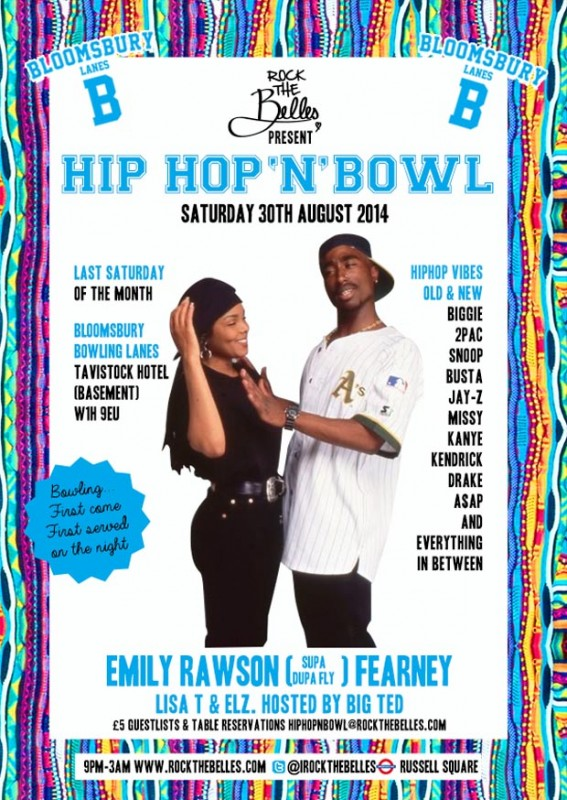 hip-hop-bowl