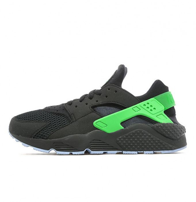 Nike Huaraches OUT NOW At JD Sports 86487cf0b4