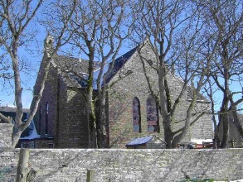 p98755_Church
