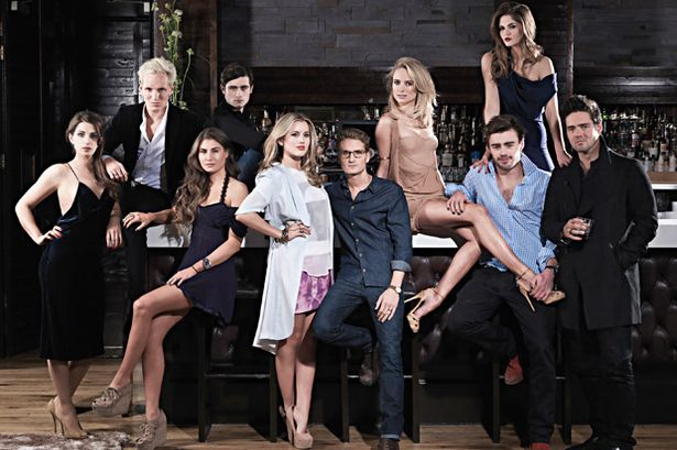 MADE IN CHELSEA CAST-777370