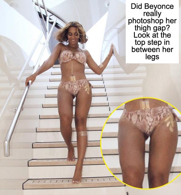 beyonce-thigh-gap