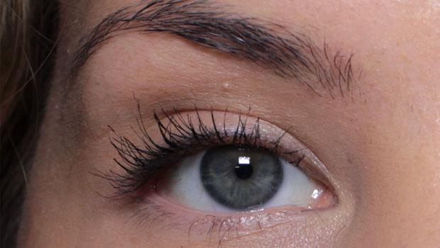 Younique moodstruck 3d lashes