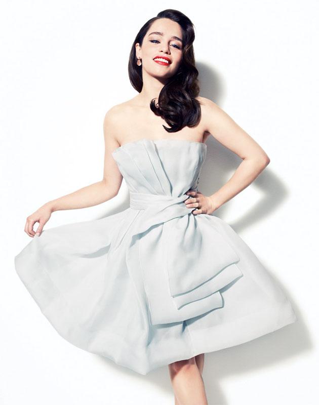 Emilia-Clarke-5