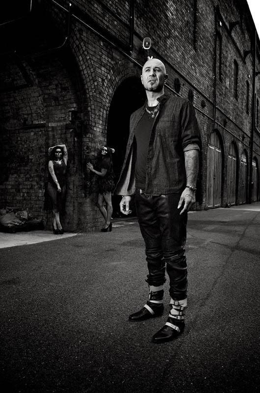 Ian Lawman-halloween-2