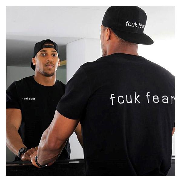 anthony-joshua-fcuk-fear-1