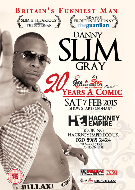 slim-20-years-a-comic