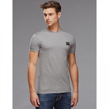 Antony Morato Chest Plaque T-Shirt Was £40 Now £20