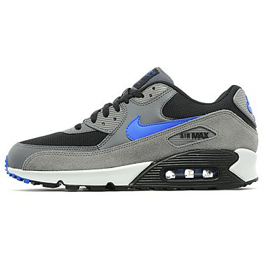 Nike Air Max 90 - £95.00