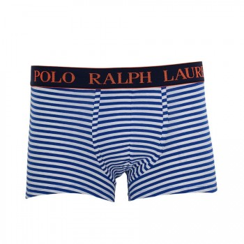 Polo Ralph Lauren Pouch Trunks Was £27 Now £13.50