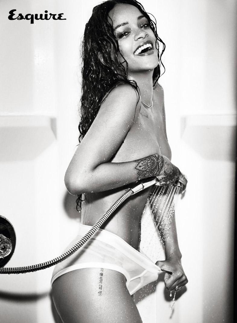 Rihanna-esquire-pictures-2014-1-43