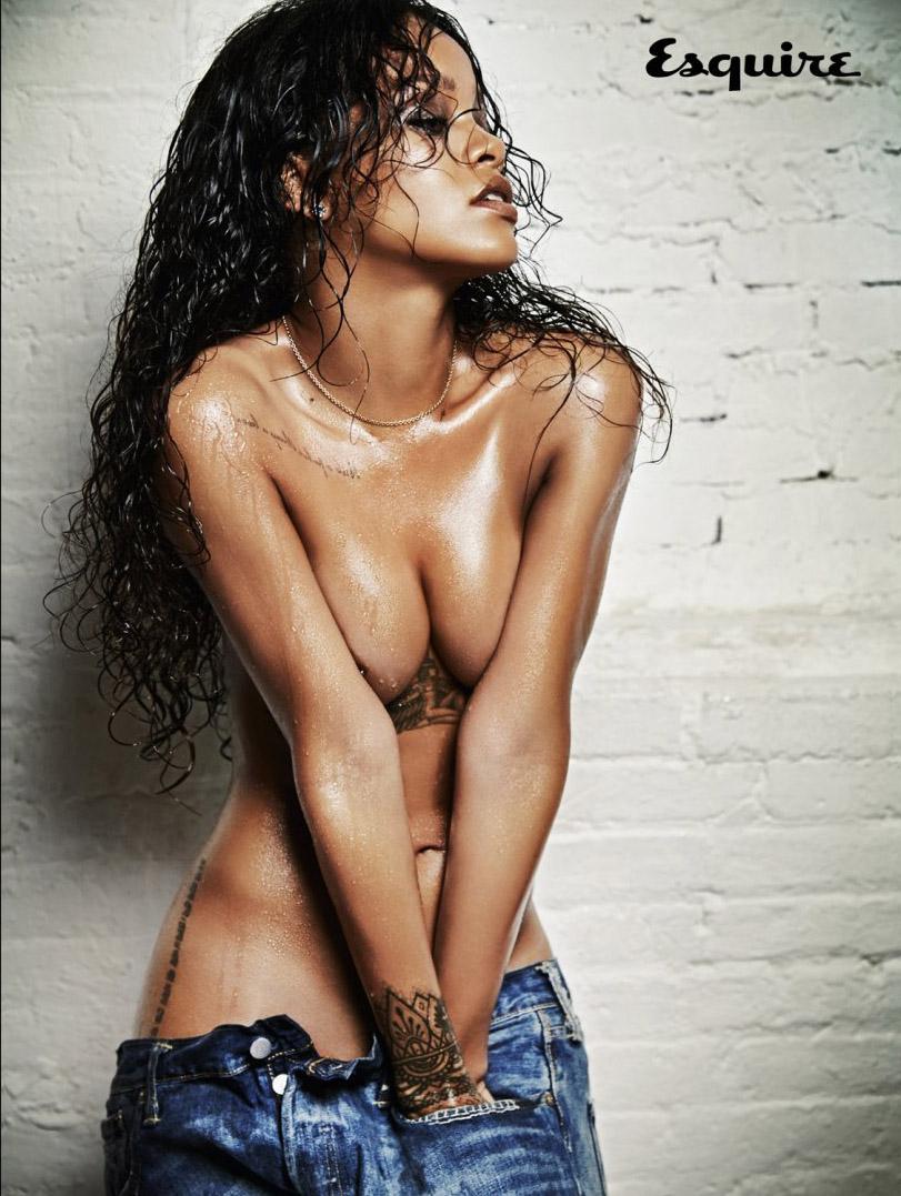 Rihanna-esquire-pictures-2014-4-43