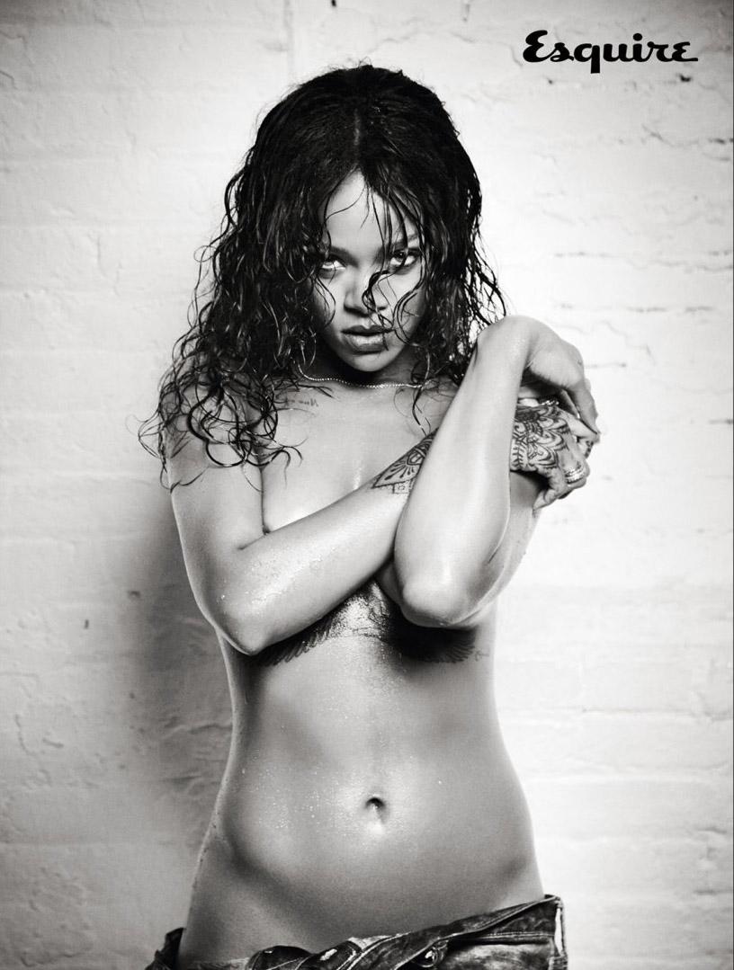 Rihanna-esquire-pictures-2014-5-43