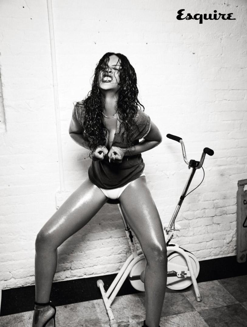 Rihanna-esquire-pictures-2014-6-43
