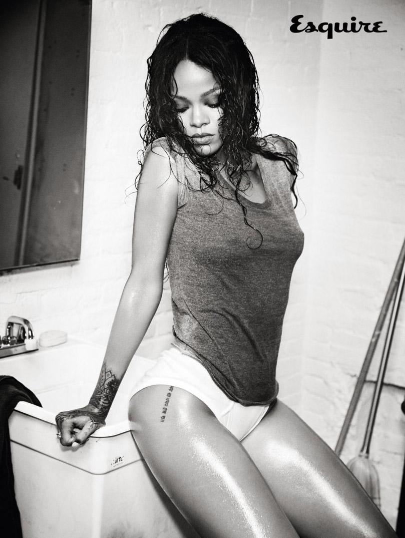 Rihanna-esquire-pictures-2014-7-43