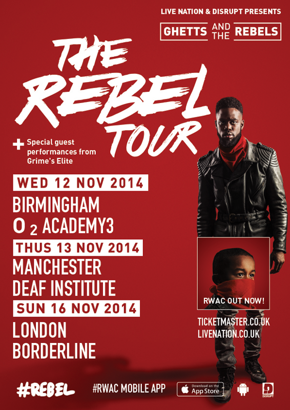 ghetts_rebel-tour(NEW)-1