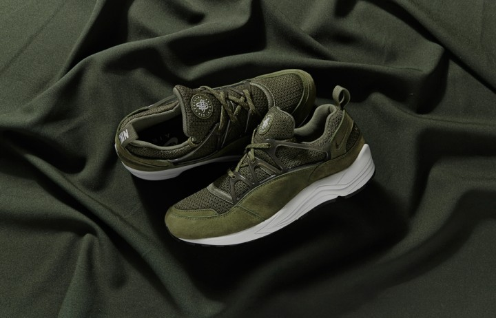 huarache_midnight-forrest