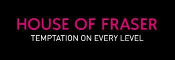 logo_HouseofFraser